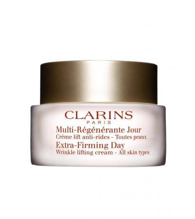 Clarins Extra Firming Day Wrinkle Lifting Cream 50 ml