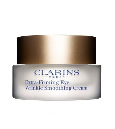 Clarins Extra Firming Line Extra Firming Eye Wrinkle Smoothing Cream 1