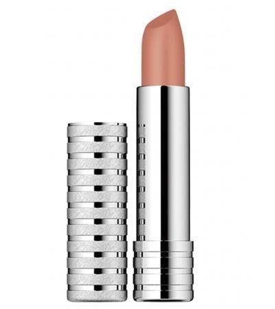 Clinique Long Last Soft Matte Lipstick N° 44 Matte Suede