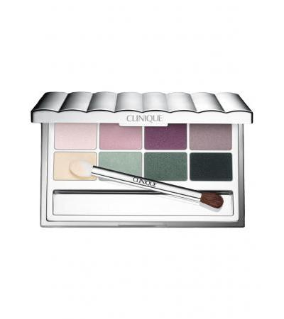 Clinique Make-up Set