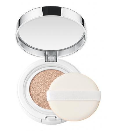 Clinique Super City Block Compact Make-up Ivory SPF 50 12 g