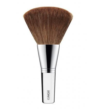 Clinique True Bronze Bronzer Brush