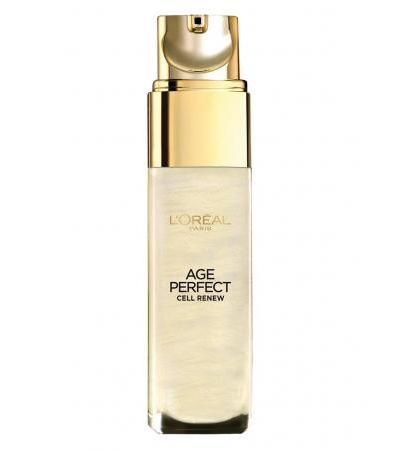 L'Oréal Age Perfect Cell Renew Serum 30 ml