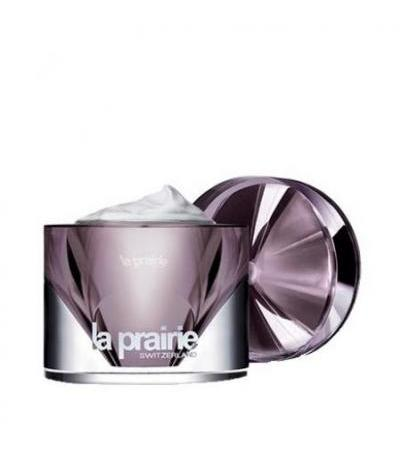 La Prairie The Platinum Collection Cellular Cream Platinum Rare 50 ml