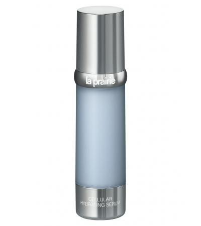La Prairie The Swiss Moisture Collection Cellular Hydrating Serum 30 ml