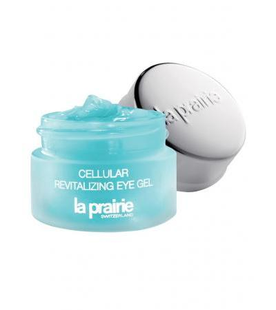 La Prairie The Swiss Moisture Collection Cellular Revitalizing Eye Gel 15 ml