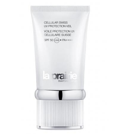 La Prairie UV Protection Veil SPF50 50 ml