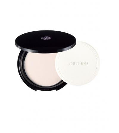 Shiseido Translucent Pressed Powder N° 1 Translucent