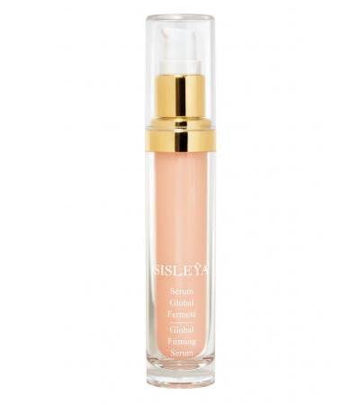 Sisley Sisleÿa Sérum Global Fermeté  Anti-Aging Serum 30 ml