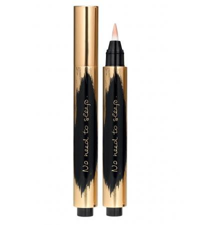 Yves Saint Laurent Touche Eclat Concealer N° 1 No need to sleep