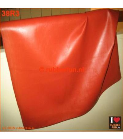 NATURAL RUBBER SHEET - 55X85 CM
