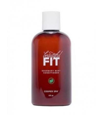Beautiful Fit Rosemary Mint Conditioner – 8 oz